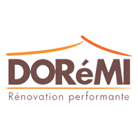 Dorémi rénovation performante
