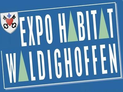 Expo Habitat à Waldighoffen